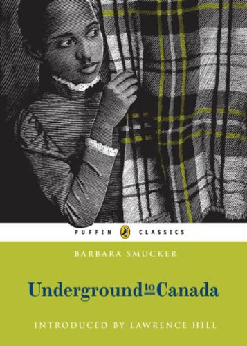 [Book] Underground To Canada: Puffin Classics Edition<br />[T.X.T]