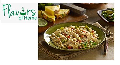 Medifast Chili Lime Chicken & Long Grain Rice Dinner Lunch 2ct, Ziti Marinara 2ct, Free Gift!