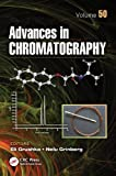 Advances in Chromatography, , 1439858446