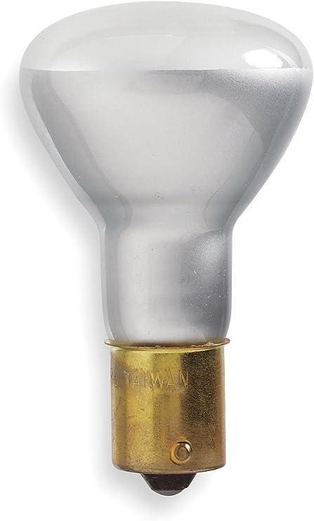 GE 34763-2232 Miniature Automotive Light Bulb