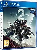Destiny 2 + DLC Esclusivo Amazon - PlayStation 4