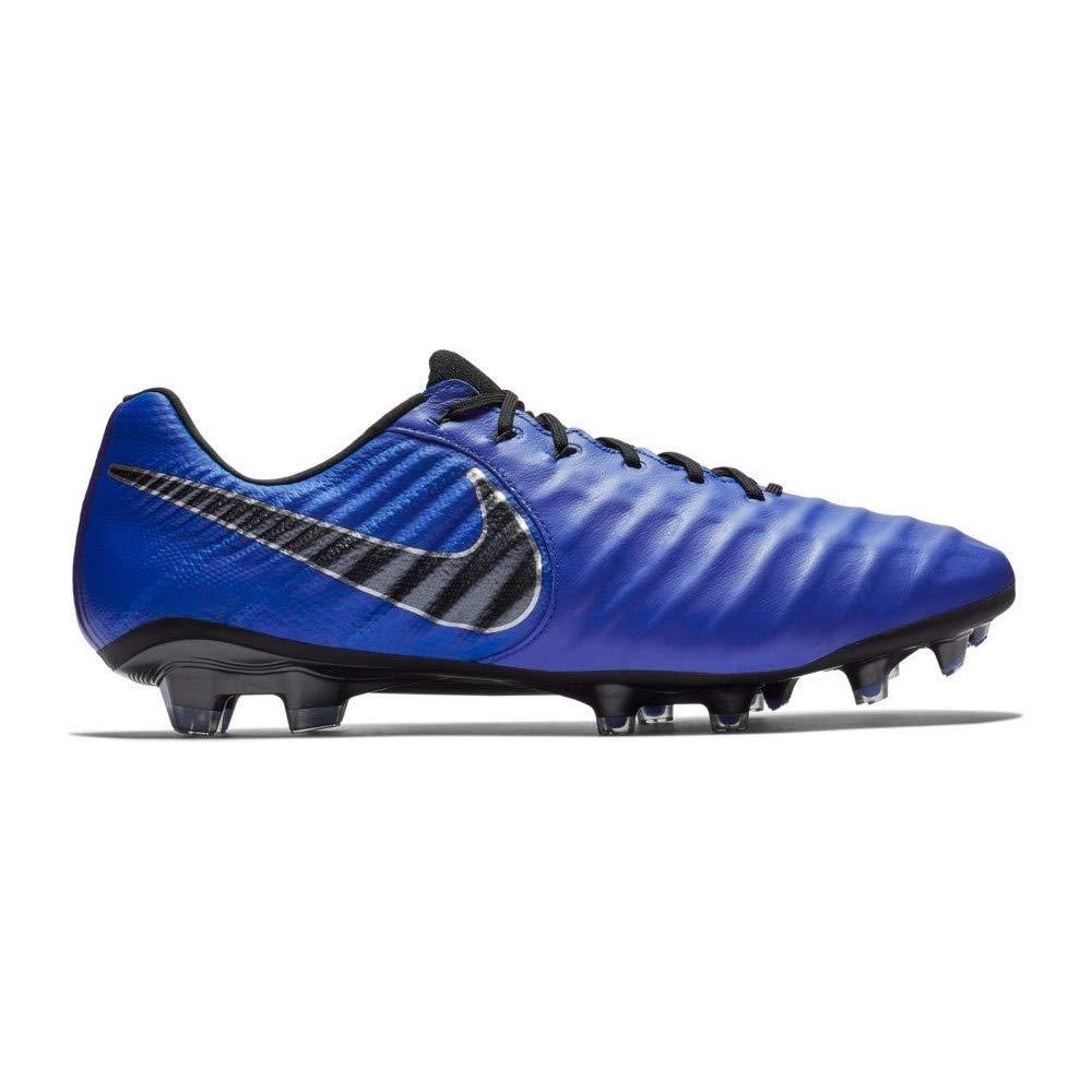 Nike Legend 7 Elite FG blau - 8 41