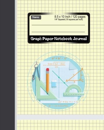 quad paper book - 7