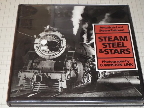 steam-steel-and-stars