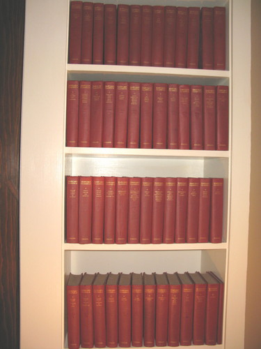 Harvard Classics Vs Great Books Of The Western World. quality Channel comfort input exist Oracle denomina Camisas