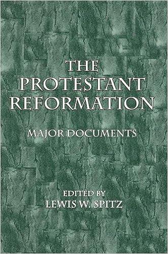 Site- ul de dating protestant