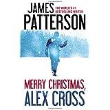 Merry Christmas, Alex Cross (Alex Cross, 19)
