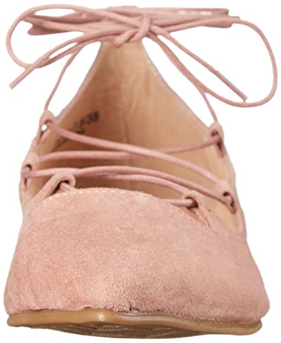 Summer Women's Laundry Rose MI Endless Flat Chinese Ballet RUSwq6t