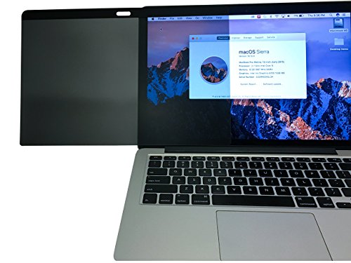 apple-macbook-pro-magnetic-removable-privacy-screen-filter-for-apple-macbook-pro-133-inches-lcd-reti