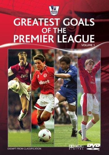 Soccer Learning Systems V1 1992-1997 -