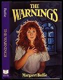 Warnings, Margaret Buffie, 0590436651