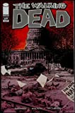 "The Walking Dead #69 ""1st Print"""