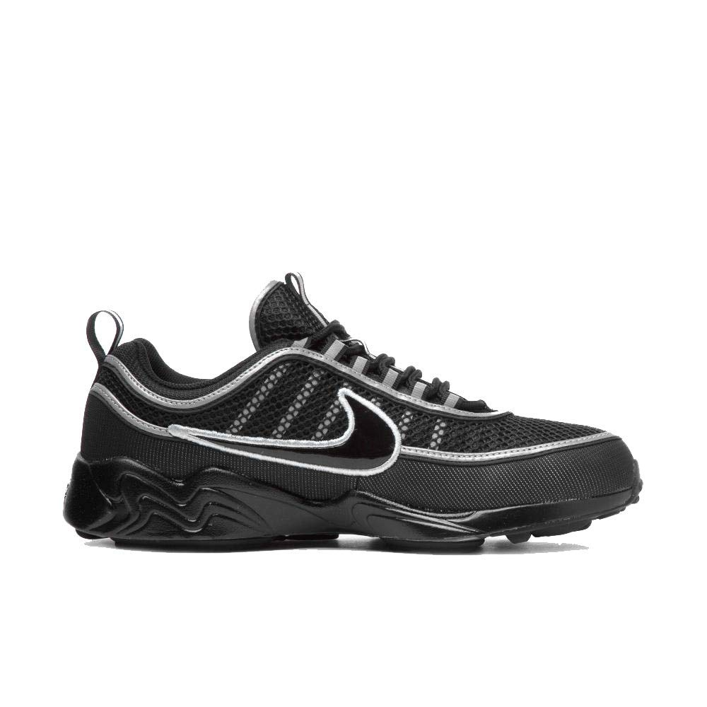 really cheap so cheap big sale Nike Air Zoom Spiridon '16 Mens 926955-008 Size 10.5