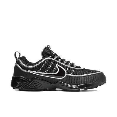 Nike Air Zoom Spiridon  16 Mens 926955-008 Size 6 691cc37d7bea