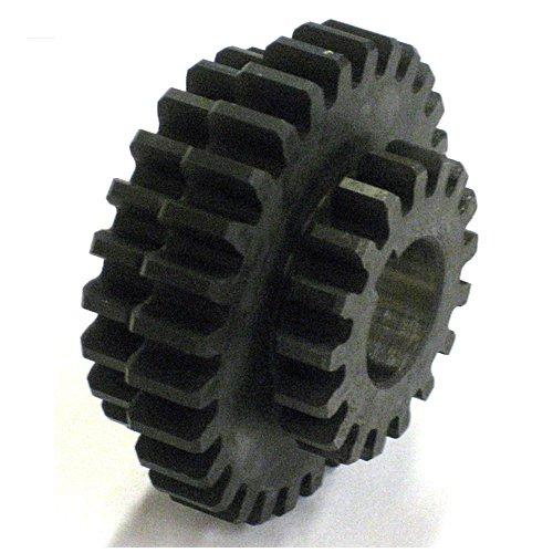 Bridgeport BP 12193504 Screw Ppassy Cluster Gear