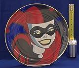 Warner Bros. Gallery Collectors Edition Plate