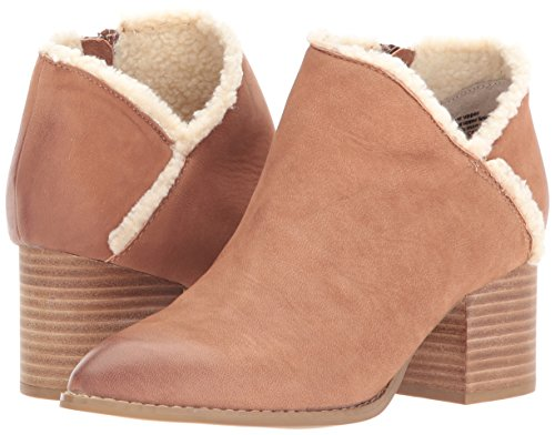 Seychelles Women's Preview Ankle Bootie - Choose SZ SZ SZ color e49a72
