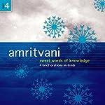 Amritvani 4 | Brahma Kumaris