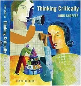 thinking with a pencil   eBay Amazon com