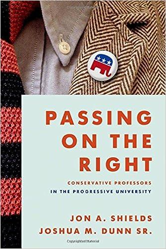 oxford progressive english book 7 answers