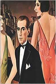 Christian Schad: Christian Schad: Amazon.com: Books