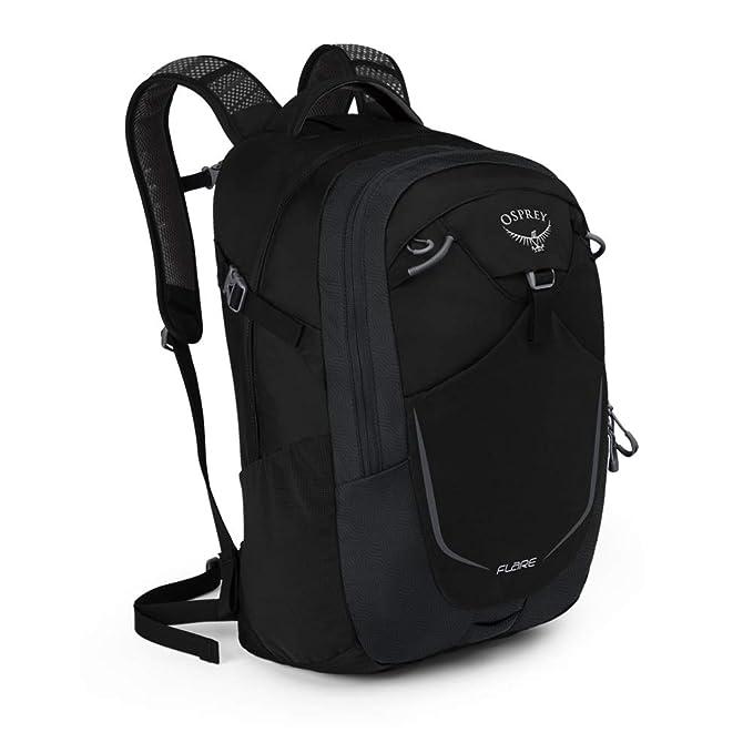 Osprey Packs Flare Backpack
