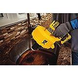 DEWALT 20V MAX XR Drain Snake Kit, Brushless
