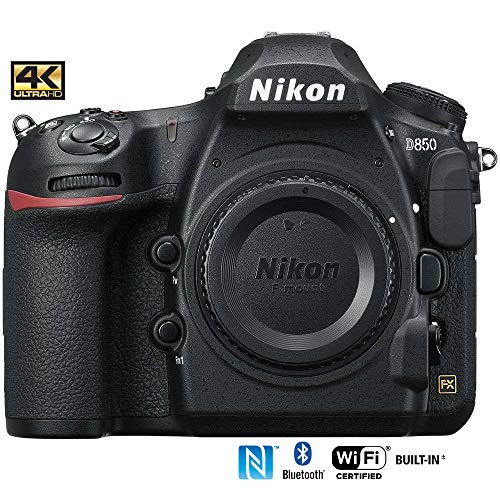 Nikon Slow Motion Digital Camera - 6