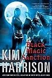 Download Black Magic Sanction (The Hollows Book 8) in PDF ePUB Free Online