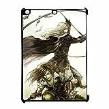 Castlevania Symphony Of The Night Case iPad Air