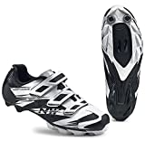 Northwave Scorpius 2 Cycling Shoe 2016 (White/Black, 43) Review