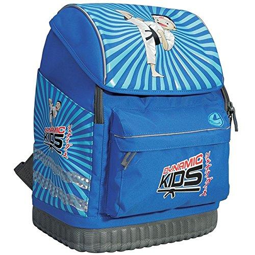 - Walker Toolbag Dynamic Design Kids Backpack