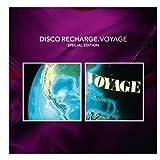 Disco Recharge: Voyage - Special Edition - Voyage