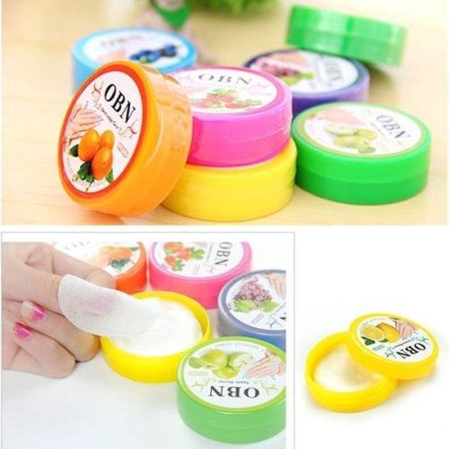 nail polish blender - 1