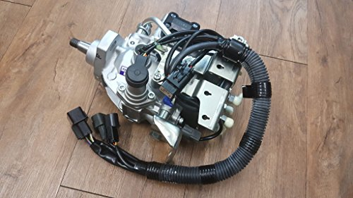 New Diesel Fuel Injection Pump 3310442500 for Hyundai Galloper -