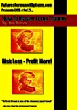 How to Master Forex Trading (1 of 2)