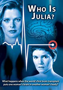 Who Is Julia?