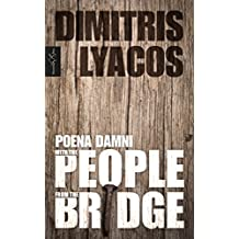 With the People from the Bridge (Poena Damni Book 2)