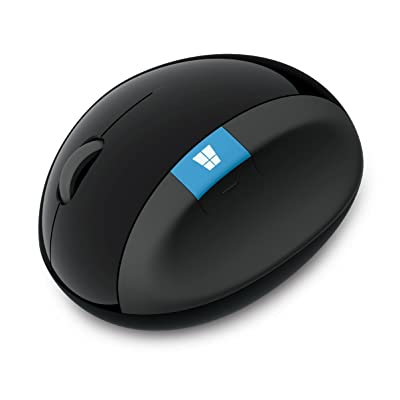 Sculpt Ergonomic Mouse L6V-00013