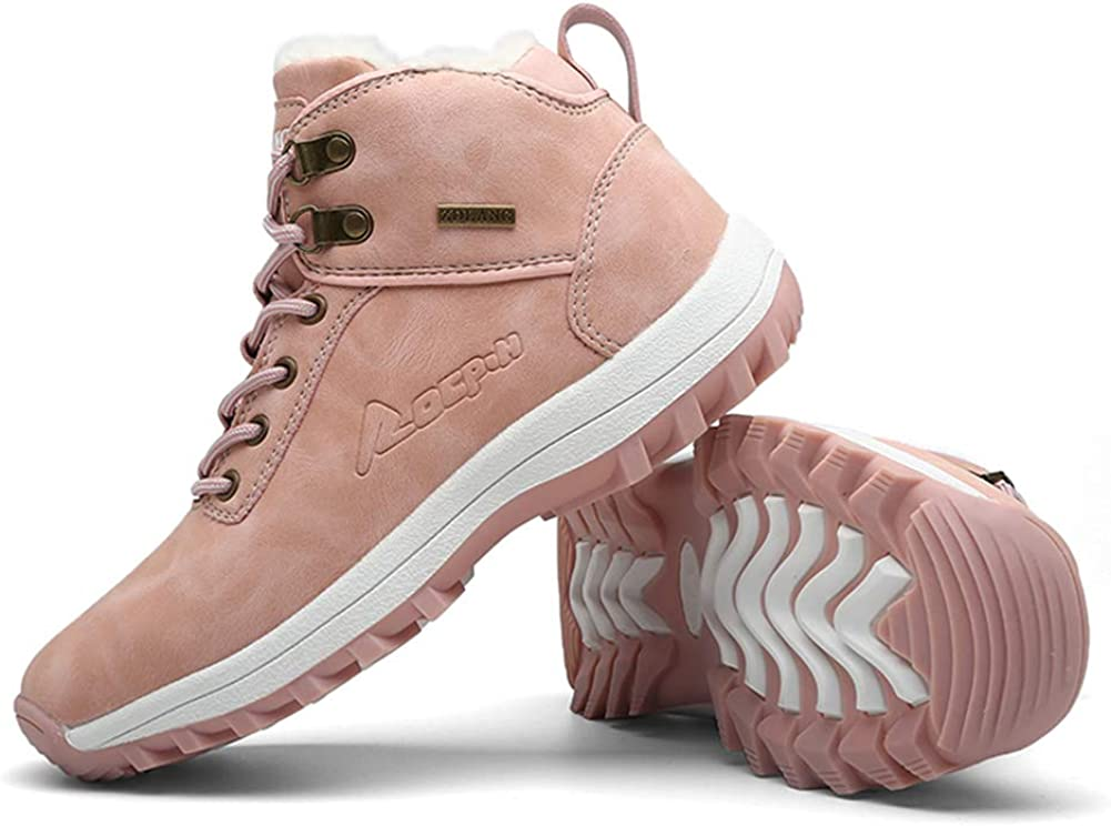 Chaussures de S/écurit/é Hommes Anti-Pression et Anti-crevaison SUADEEX Chaussures de Travail Homme Protection de la t/ête en Acier Confortable L/éger Respirante Chaussures de Travail