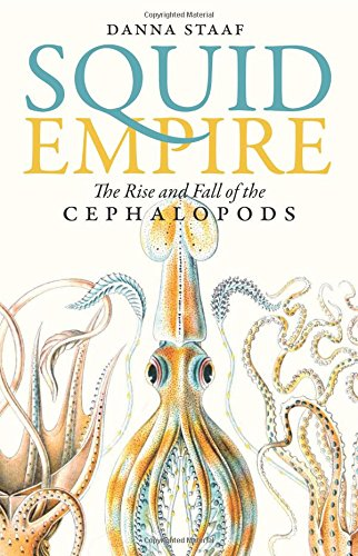 se and Fall of the Cephalopods ()