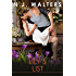 Lily's List (Summersville Secrets Book 3)