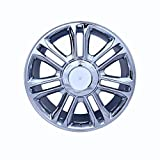 22 rims escalade - Single NEW 22
