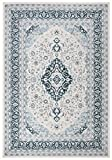 Safavieh Isabella Collection ISA919A Oriental