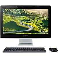 Acer Ci5 7400T 8GB 1TB DVDRW (DQ.B86AA.007)