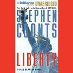Liberty: A Jake Grafton Novel | Stephen Coonts