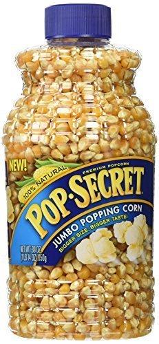 pop-secret-popcorn-100-natural-premium-jumbo-popping-corn-2-pack-large-30-oz-bottles