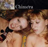 Chimera by Chimera