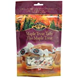 L B Maple Treat Maple Treat Taffy, 155gm