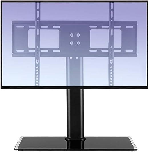 CCBBA Soporte Universal Universal para TV LCD, Soporte de ...